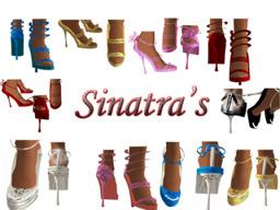 Francheska Sinatra