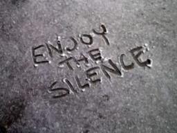 Silence Elan