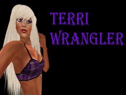 Terri Wrangler