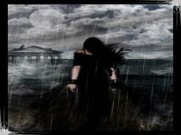 Blackrain Lauria's Profile Image