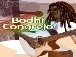 Bodhi Congrejo