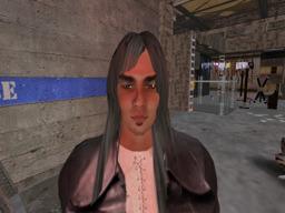 Tem Merlin