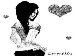 Emmaley Blaisdale