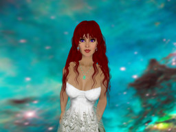 Anaconda Carter's Profile Image