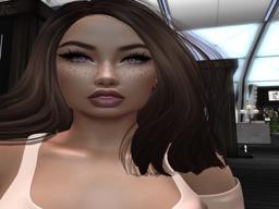 saskia22 Arriaga's Profile Image