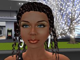 Ariane Rodex
