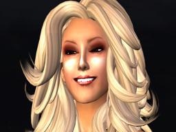 Crystallyn Morlim