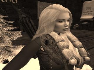 maysnightstorm Resident profile image