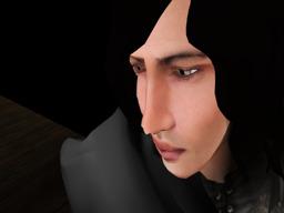 Malice Vieria