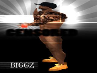 Biggz Deed