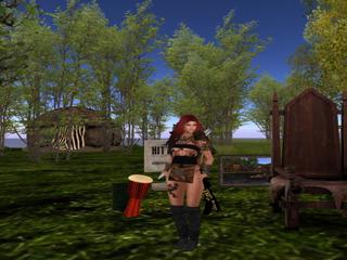 brunhildcarver Resident profile image