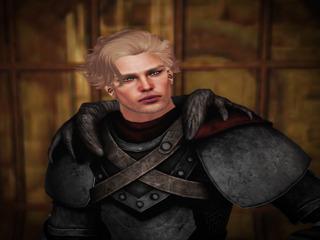 ItsZeus Resident profile image