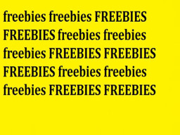 Freebee Sixpence