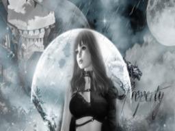 Mercy Rodex's Profile Image