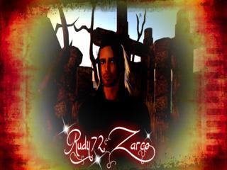 rudy72 Zarco
