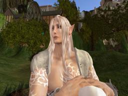 Thingol Kingmaker