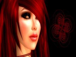 Crimson Eros