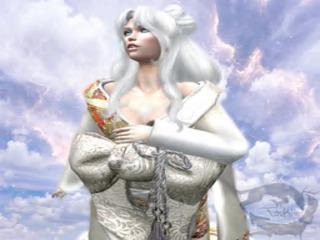 Kanna Ferina profile image