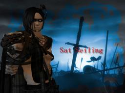 Sat Seiling