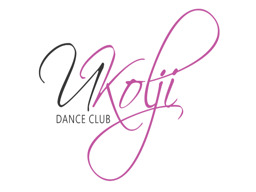 Ukolji Dance Club and Shopping Mall