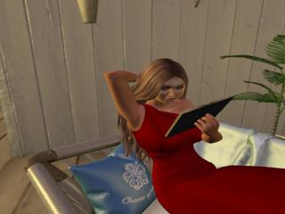 KaliMinn Resident profile image