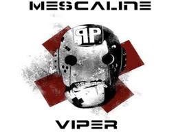 Mescaline Viper