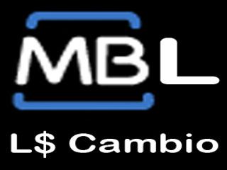 MBL Magnifico