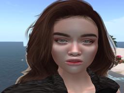 r0milda Resident's Profile Image