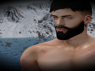 Quzhar Resident profile image
