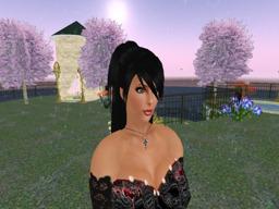 Dianah Fairlady