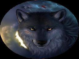 Strider Aquila