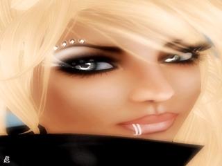 Lyly93 Beverly