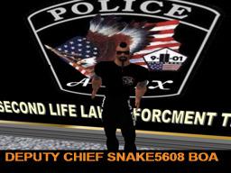 snake5608 Boa