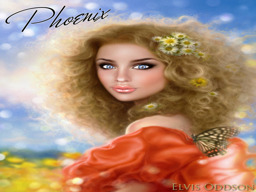 Phoenix Zaurak