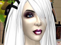 Lilith Limondi