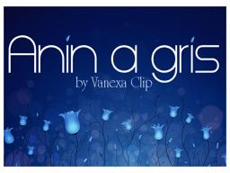 Vanexa Clip