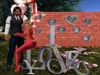 Stoat Dalglish profile image