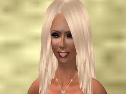 Cynthia Giano