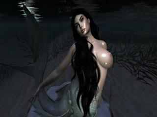 DemetraApple Resident profile image