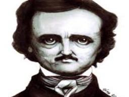 Poetic Enchantment's Profile Image