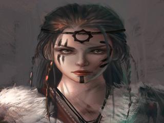 Venilia Andel profile image