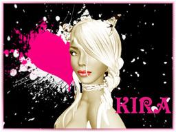 Kira Froobert