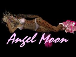 Angel Moon
