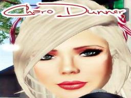 Charo Dunner