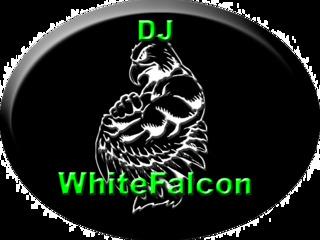 Milan Whitefalcon
