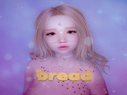 BrookEve Resident's Profile Image