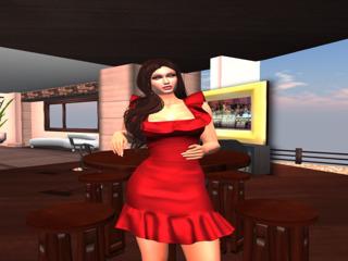 AmandaVik2 Resident profile image