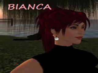 Bianca Lavender
