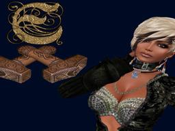 Cristalyn Resident's Profile Image