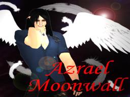 Azrael Moonwall